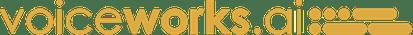 communicorp-logo